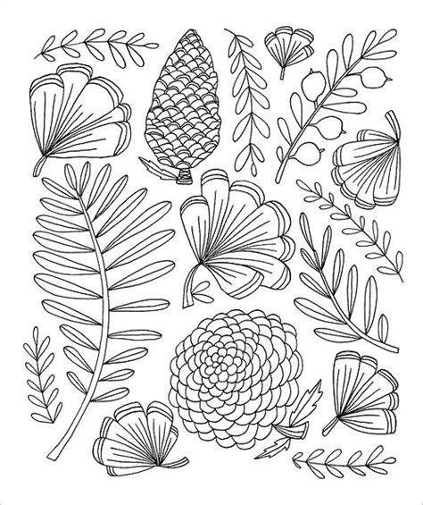 gosling coloring book i gosling coloring book by mel coloring pages