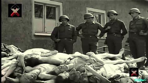 llega a las librer 237 as la segunda fin de la segunda guerra mundial el ultimo dia cap 1 1 4 youtube