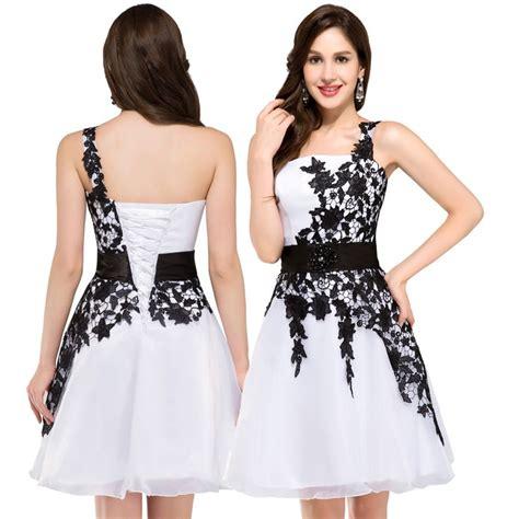 party jurken c a meer dan 1000 idee 235 n over 201 233 n schouder jurken op pinterest