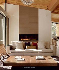 West Coast Decorating Style by 1000 Images About West Coast Modern On West