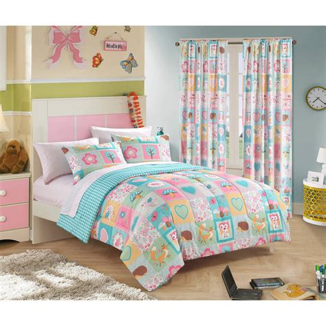 bedding sets for kids kids bedding at home territory