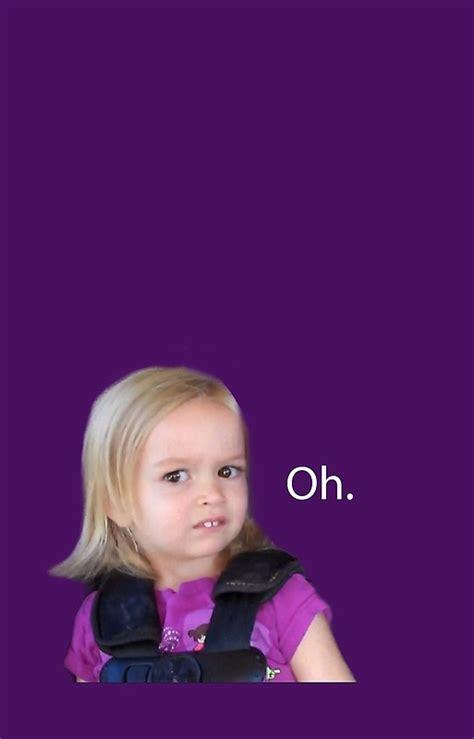 best of the chloe meme weknowmemes baby chloe meme 28 images baby chloe meme 28 images