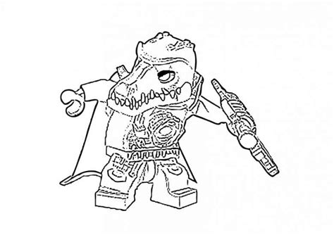 lego cowboy coloring page free coloring pages of lego cow boy