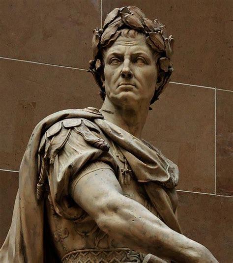 the dictator julius caesar thinglink julius caesar