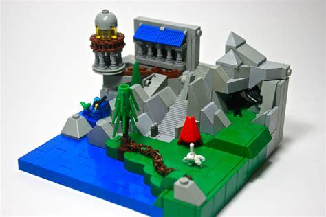 Lego Koala Original fondos de pantalla caballo lego castillo juguete