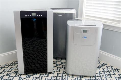 living room air conditioner 5 best seller portable air conditioner for living room on
