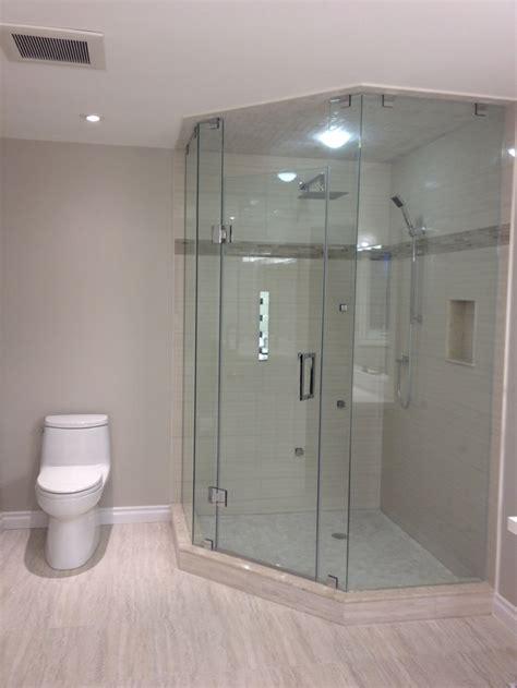 bathroom reno bathroom reno bathrooms