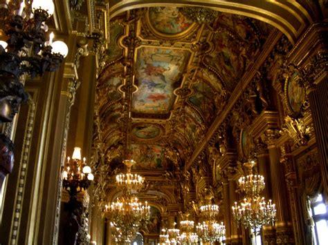 paris opera house interior interior paris opera house my perspective pinterest