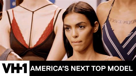 Are You Still Into Americas Next Top Model by S Back For Quot America S Next Top Model Quot Season 24