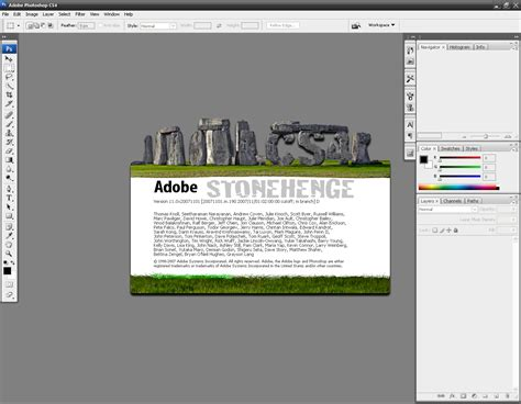 reset tools photoshop cs3 download to remove clothes using photoshop cs4 software