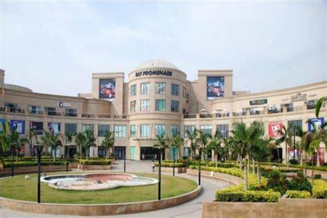 concept design vasant kunj sector a dlf promenade vasant kunj pushta road new delhi
