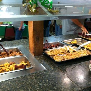 House Of Seafood Buffet Seafood Bush La Yelp Seafood Buffet In Louisiana