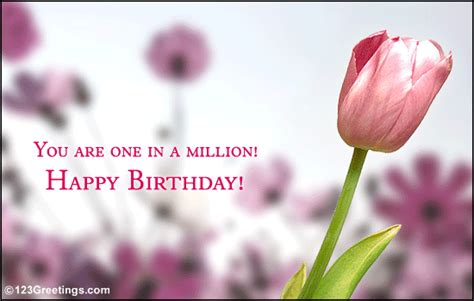Birthday Wishes Return Quotes Checkout Everyday Birthday Greetings Birthday Wishes