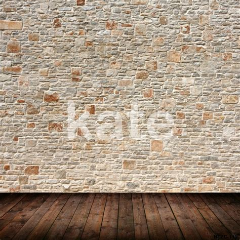 brick wall and wood floor hd wallpaper 1 abstract aliexpress com buy kate gray wood and brick wall