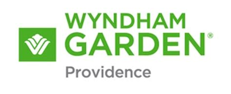 Wyndham Garden Providence by 2016 Travel Accommodations