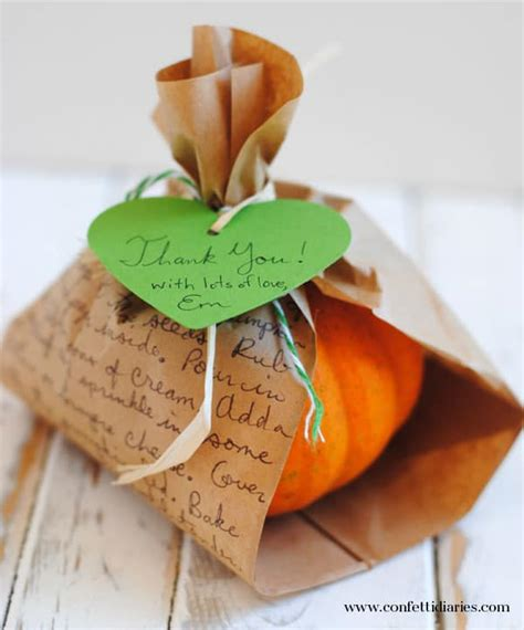 Pumpkin Baby Shower Favors by 21 Pumpkin Baby Shower Ideas Pretty My
