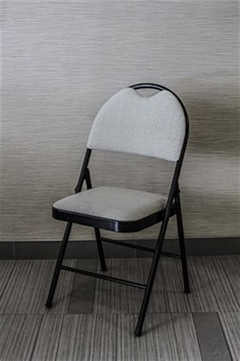 table and chair cover rentals rentals in toronto table and chair rentals