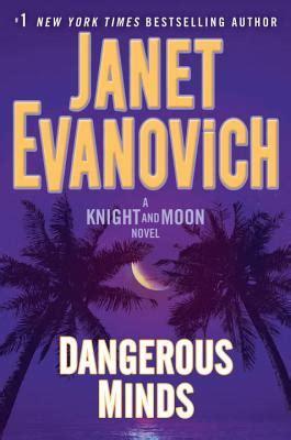 dangerous minds a and moon novel dangerous minds a and moon novel indiebound org