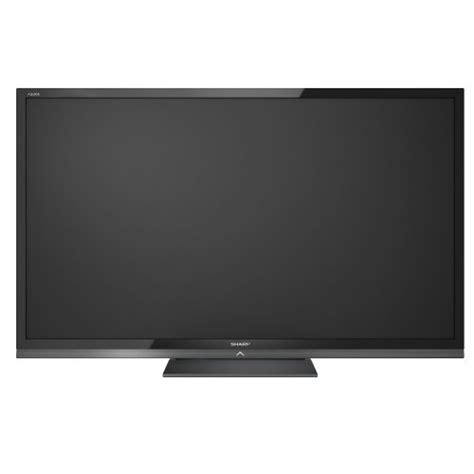 Second Led Sharp sharp lc70le732u review 2013 70 inch led tv hdtv universe