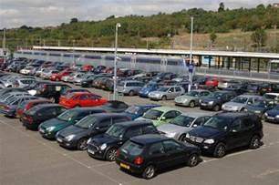 Car Park Car Park Design Parking Lot Pictures