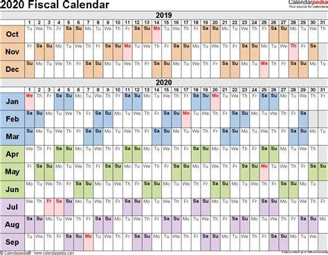 payroll calendar uva payroll calendars