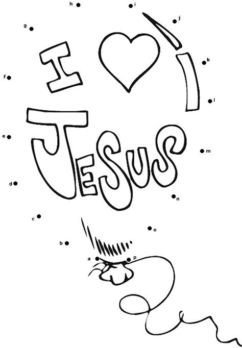 printable bible dot to dot pages 190 best images about dot to dot on pinterest dot to dot