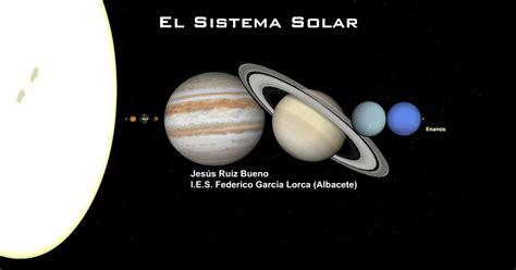 libreria serendipity serendipity geograf 237 a e historia el planeta tierra
