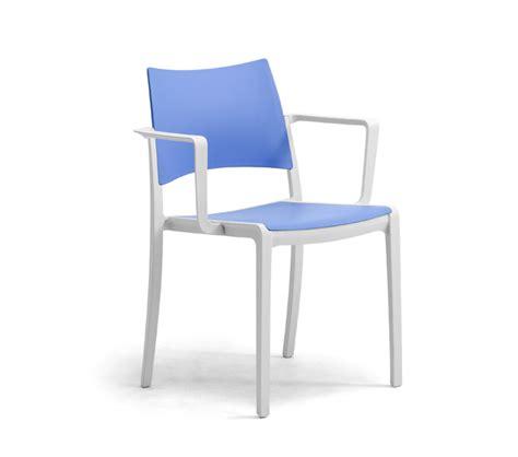 sedie e tavoli torino sedie in plastica sedie e tavoli torino f lli ribotta