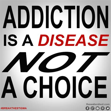 Wow Detox Site by Breaking Addiction The Best 2018
