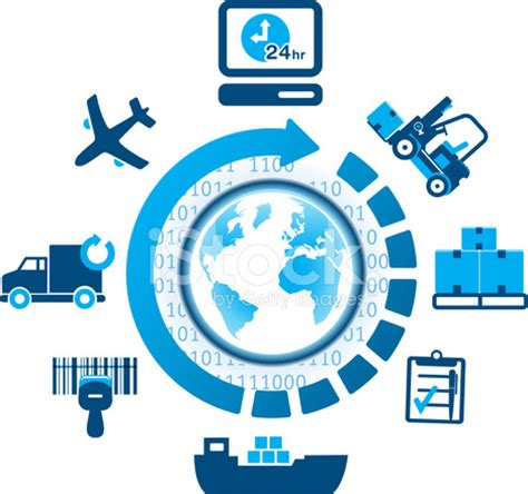 Home Landscaping Design Software Free global logistics shipping icons stock vector freeimages com