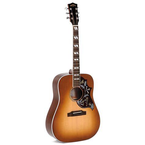 Up Guitar Dm 1 sigma guitars dm sg5 171 acoustic guitar