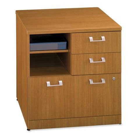 Quantum Storage Cabinet Quantum Storage File Cabinet Bush Qt255fmc Bshqt255fmc File Storage Cabinets