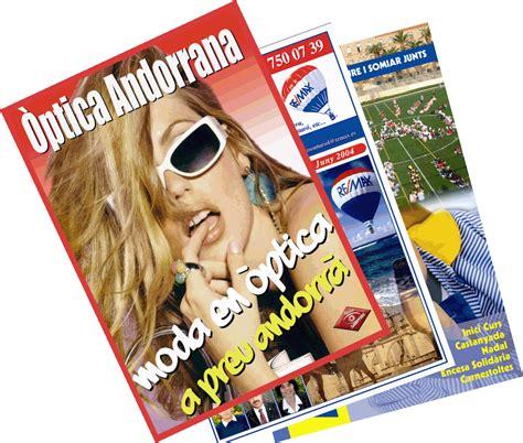 imagenes de revistas virtuales gr 225 ficas cromo 4 la impresi 243 n que quieres