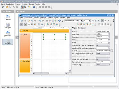 Open Office Update by Open Office 3 2 0 Der Open Source Office Suite