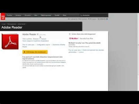 format youtube comments vid 233 o 09 comment transformer vos documents au format pdf