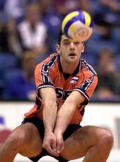 apa itu setter dalam bola voli cara cara passing bola voli ujiansma com