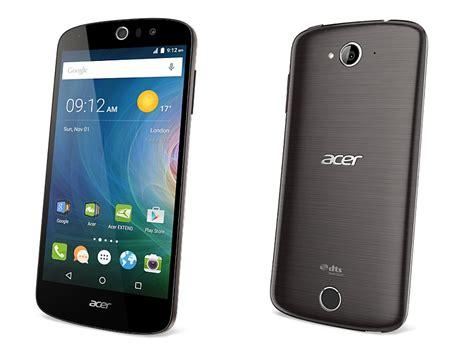 acer mobile acer liquid z530 liquid z630s selfie focused smartphones