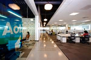 tech office design office designs for tech companies silicon valley