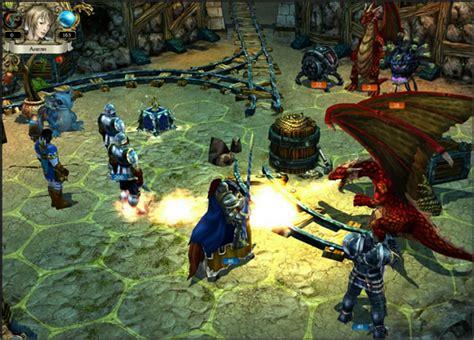 game mod rpg ringan offline 10 game rpg strategi terbaik untuk pc semua tentang game