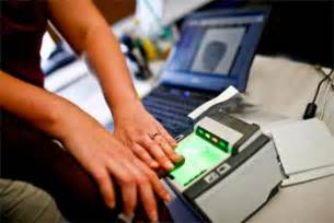 Fingerprint Technician by What Is Live Scan