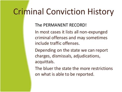 Simple Background Check Check A Person Background County Arrest Records After Background Check Employment