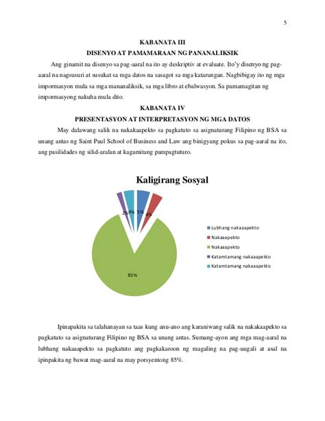 ano ang term paper o pamanahong papel basilntalclinic pamanahong papel o term paper