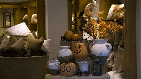 como decorar en halloween 191 c 243 mo decorar mi casa en halloween sin gastar mucho dinero