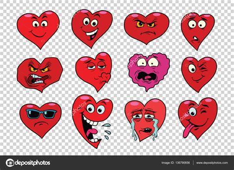 imagenes navideñas vectoriales gratis juego de san valentin beautiful feliz da de san valentn
