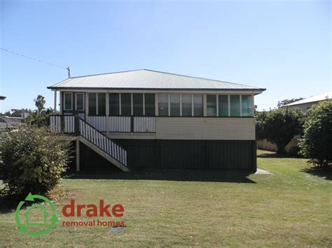 buying a house qld buying a house with drake removal homes