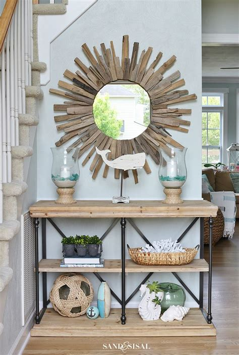 home decorations for sale best 25 coastal entryway ideas on pinterest pretty