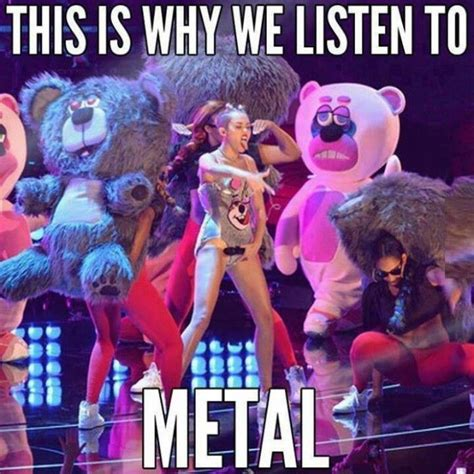Listen To Metal 193 best heavy metal images on heavy