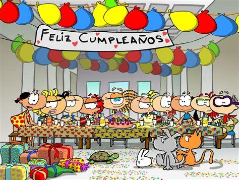 imagenes graciosas de pasteles de cumpleaños im 225 genes humor 237 sticas para compartir en los cumplea 241 os