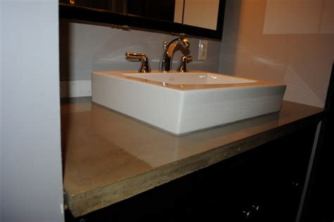 bathroom vanity tops ideas bathroom vanities modern vanity tops and side splashes