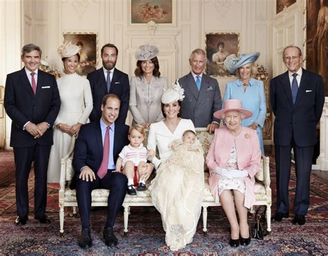 royal family blue blood meet other 16 royal families from around the